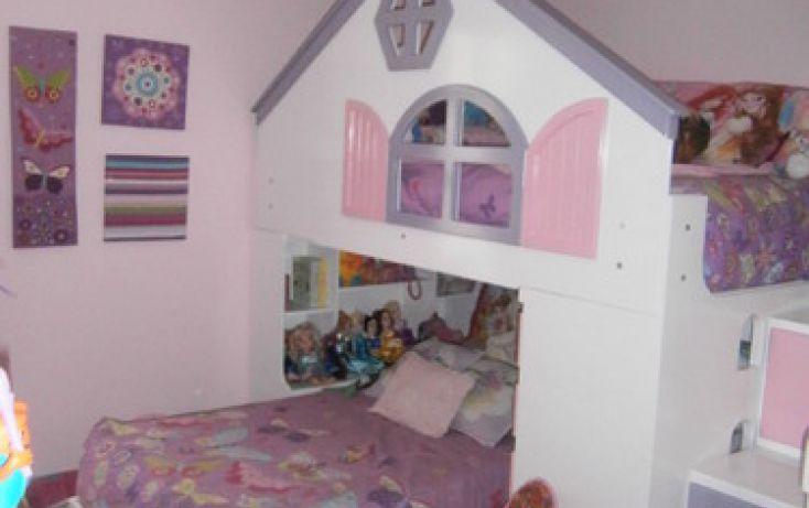 Foto de casa en venta en, napoles, benito juárez, df, 2024179 no 12