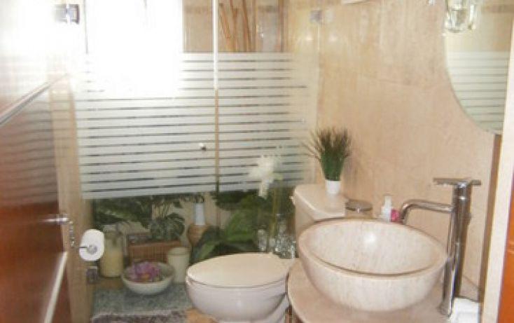 Foto de casa en venta en, napoles, benito juárez, df, 2024179 no 15