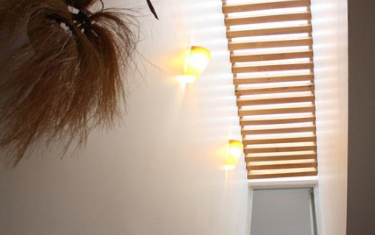 Foto de departamento en venta en, napoles, benito juárez, df, 2026699 no 06