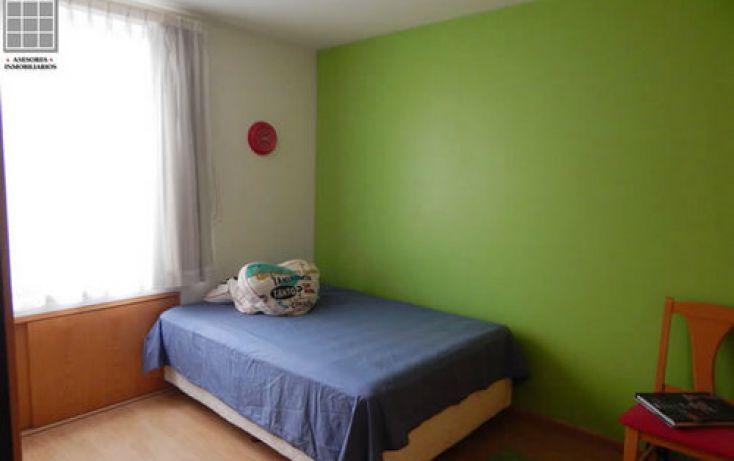 Foto de departamento en venta en, napoles, benito juárez, df, 2027235 no 05