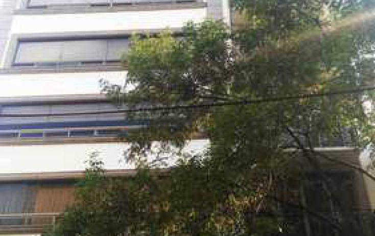Foto de departamento en renta en, napoles, benito juárez, df, 2027531 no 02