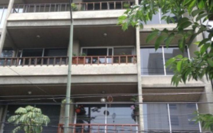 Foto de departamento en renta en, napoles, benito juárez, df, 2028685 no 01