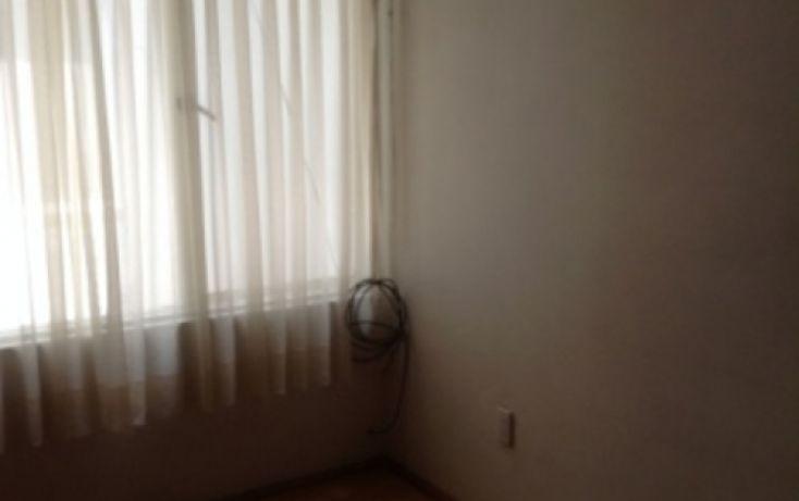 Foto de departamento en renta en, napoles, benito juárez, df, 2028685 no 10