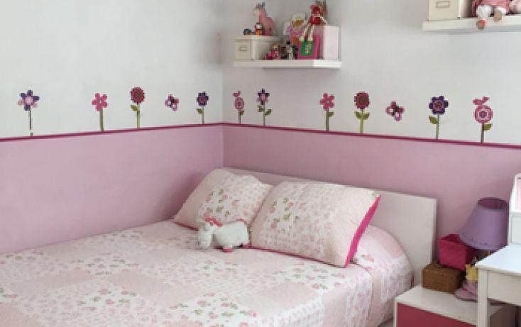 Foto de casa en renta en, napoles, benito juárez, df, 2029384 no 02