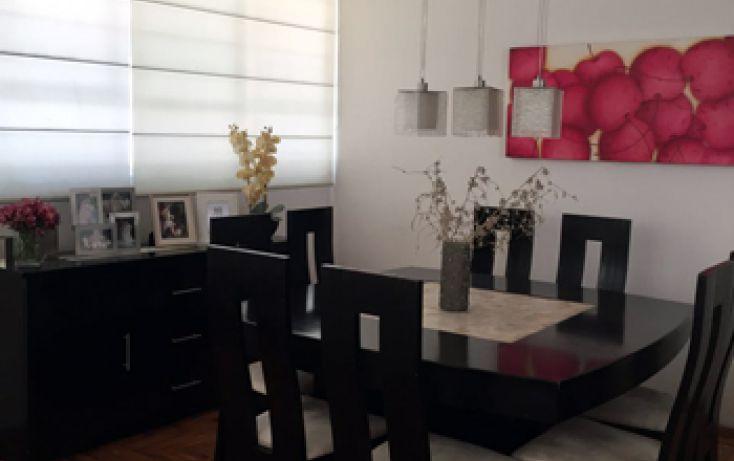 Foto de casa en renta en, napoles, benito juárez, df, 2029384 no 06
