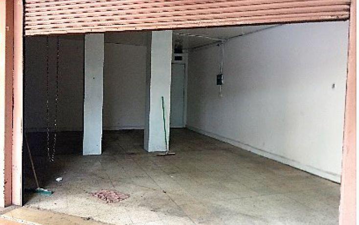 Foto de local en renta en, napoles, benito juárez, df, 3428866 no 03