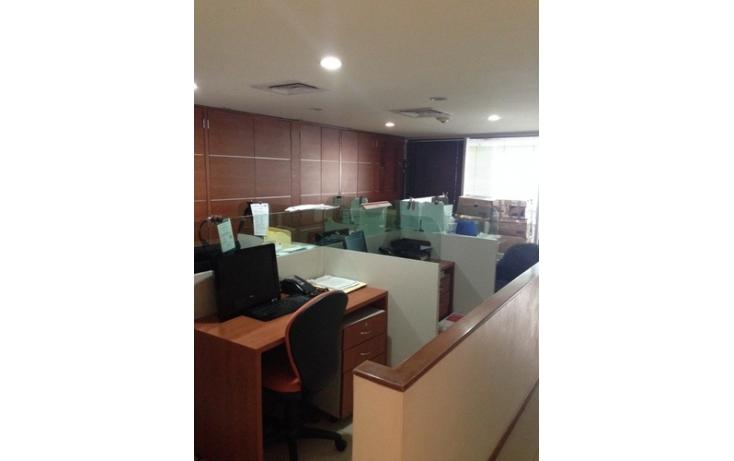 Oficina en napoles df en renta for Oficinas renta df