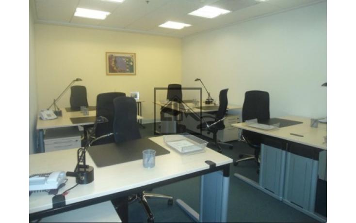 Foto de oficina en renta en, napoles, benito juárez, df, 529726 no 04