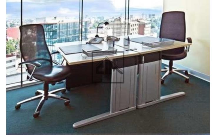 Foto de oficina en renta en, napoles, benito juárez, df, 529726 no 05