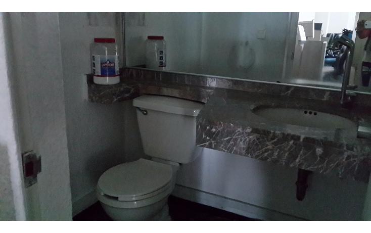 Foto de oficina en renta en  , napoles, benito juárez, distrito federal, 1039559 No. 07