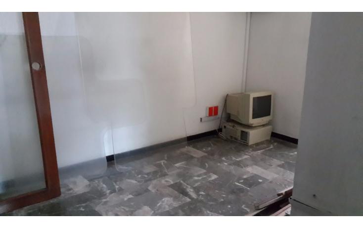 Foto de oficina en renta en  , napoles, benito juárez, distrito federal, 1039559 No. 14
