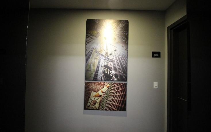 Foto de departamento en venta en  , napoles, benito juárez, distrito federal, 1084803 No. 20