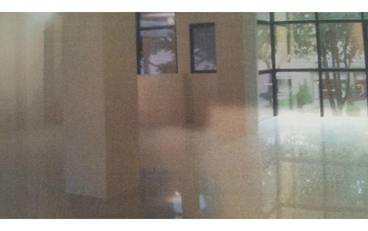 Foto de edificio en renta en  , napoles, benito ju?rez, distrito federal, 1186381 No. 08