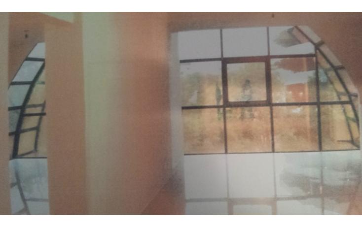 Foto de edificio en renta en  , napoles, benito ju?rez, distrito federal, 1186381 No. 09