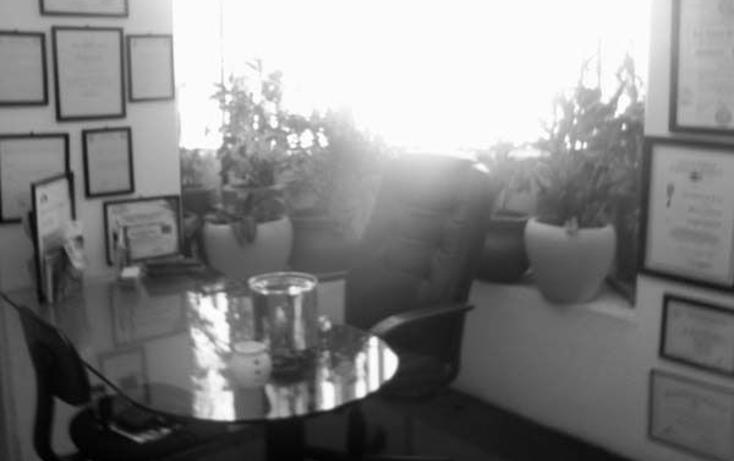 Foto de oficina en renta en  , napoles, benito juárez, distrito federal, 1203723 No. 02