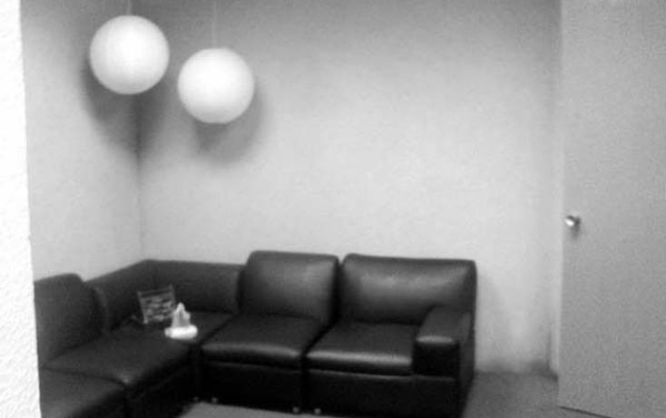 Foto de oficina en renta en  , napoles, benito juárez, distrito federal, 1203723 No. 03