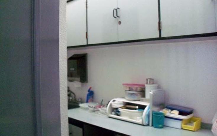 Foto de oficina en renta en  , napoles, benito juárez, distrito federal, 1203723 No. 07
