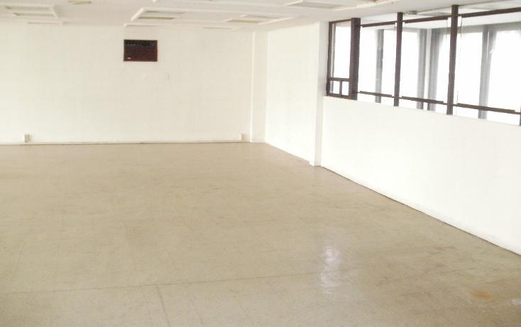Foto de oficina en renta en  , napoles, benito juárez, distrito federal, 1204055 No. 01