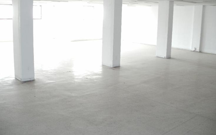 Foto de oficina en renta en  , napoles, benito juárez, distrito federal, 1204055 No. 03