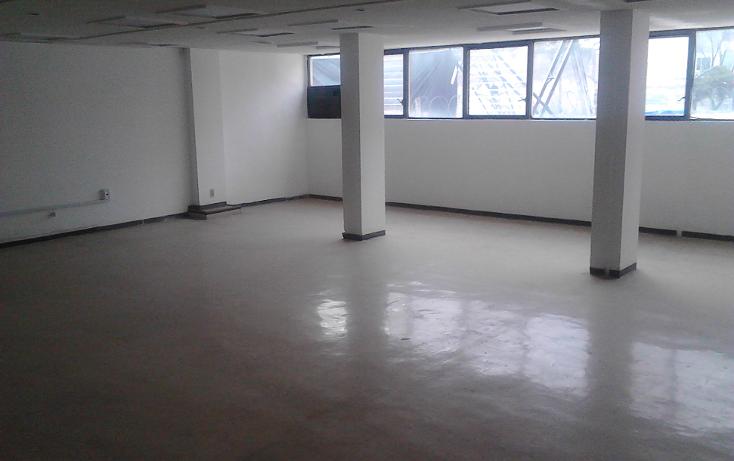 Foto de oficina en renta en  , napoles, benito juárez, distrito federal, 1204055 No. 05