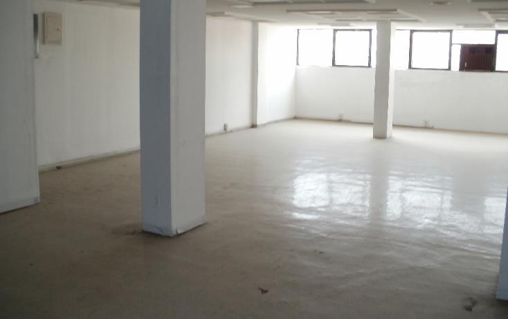 Foto de oficina en renta en  , napoles, benito juárez, distrito federal, 1204055 No. 06