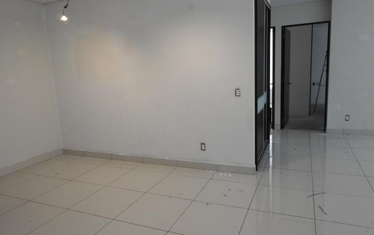 Foto de departamento en venta en  , napoles, benito juárez, distrito federal, 1482511 No. 32