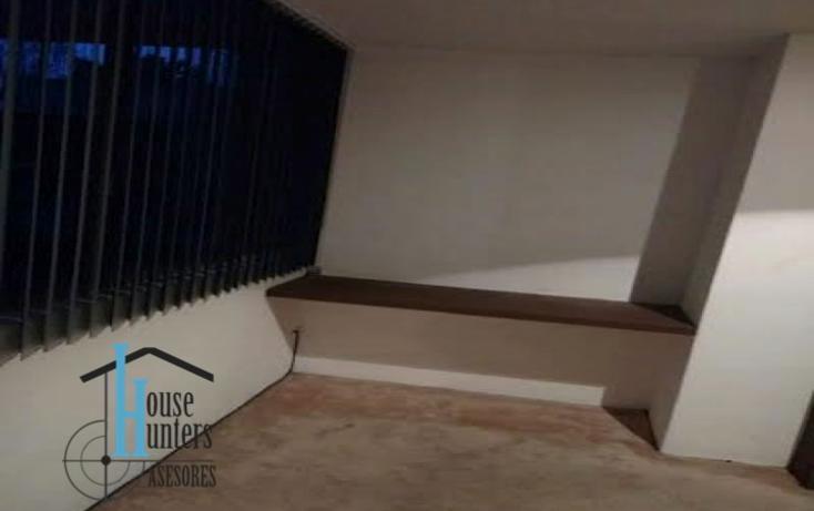 Foto de departamento en venta en  , napoles, benito juárez, distrito federal, 1482777 No. 01