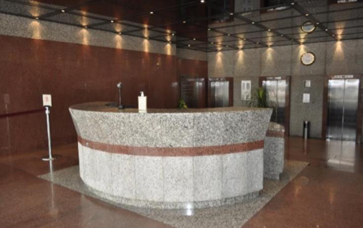 Foto de oficina en renta en  , napoles, benito juárez, distrito federal, 1613744 No. 02