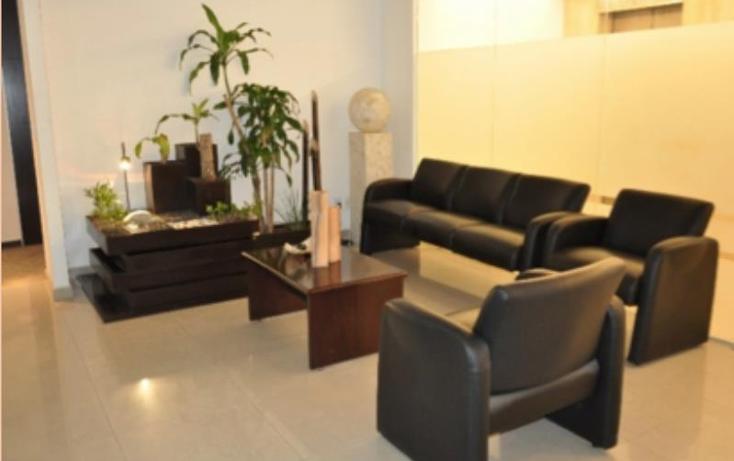 Foto de oficina en renta en  , napoles, benito juárez, distrito federal, 1613744 No. 04