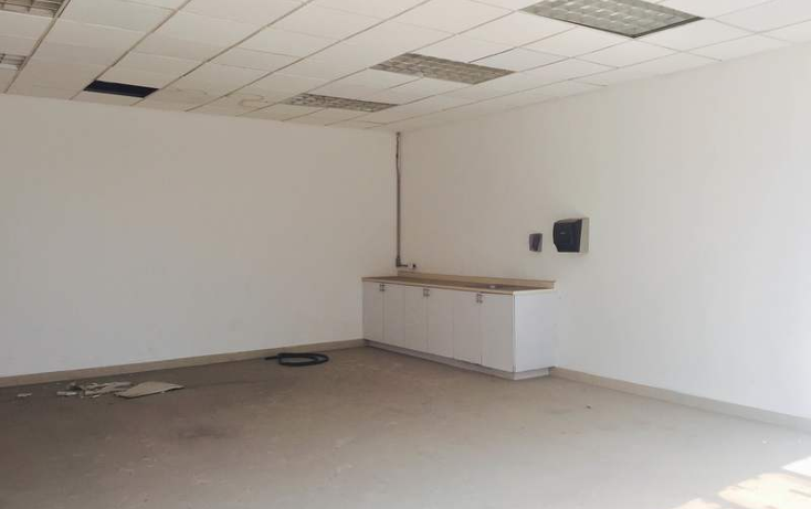 Foto de oficina en renta en  , napoles, benito juárez, distrito federal, 1663339 No. 08