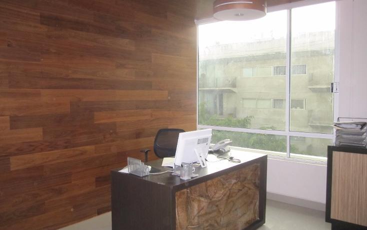 Foto de oficina en venta en  , napoles, benito juárez, distrito federal, 1695604 No. 02