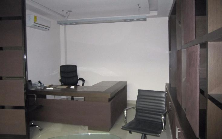 Foto de oficina en venta en  , napoles, benito juárez, distrito federal, 1695604 No. 06