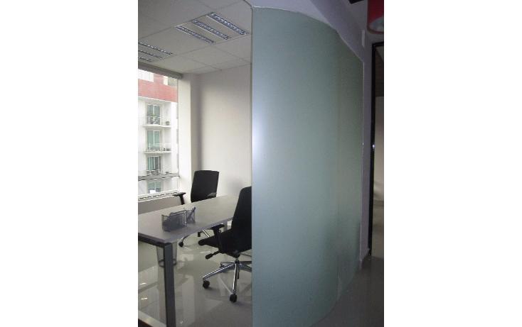 Foto de oficina en venta en  , napoles, benito juárez, distrito federal, 1695604 No. 08