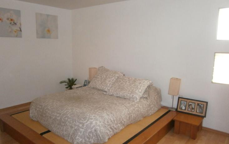 Foto de departamento en venta en  , napoles, benito juárez, distrito federal, 1695684 No. 10
