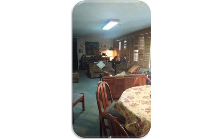 Foto de departamento en venta en  , napoles, benito juárez, distrito federal, 1714718 No. 04