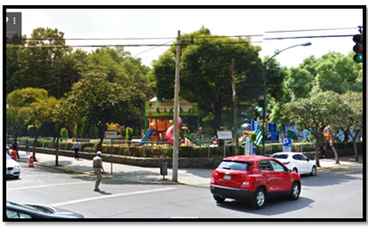 Foto de departamento en venta en  , napoles, benito juárez, distrito federal, 1714718 No. 07