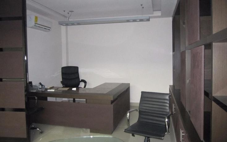 Foto de oficina en venta en  , napoles, benito juárez, distrito federal, 1854380 No. 06