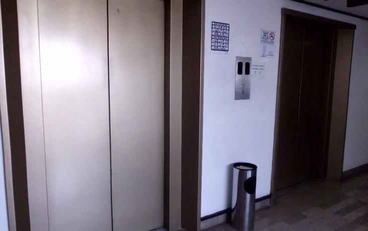 Foto de oficina en renta en  , napoles, benito ju?rez, distrito federal, 1857466 No. 03