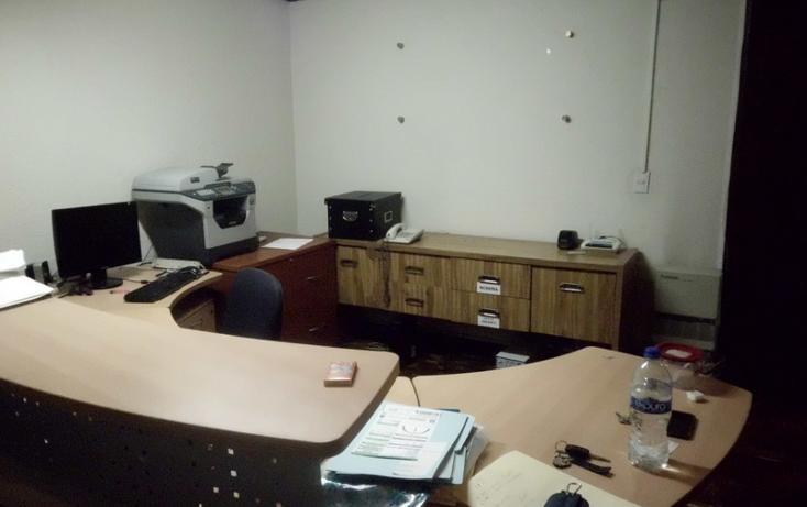 Foto de oficina en renta en  , napoles, benito ju?rez, distrito federal, 1857466 No. 05