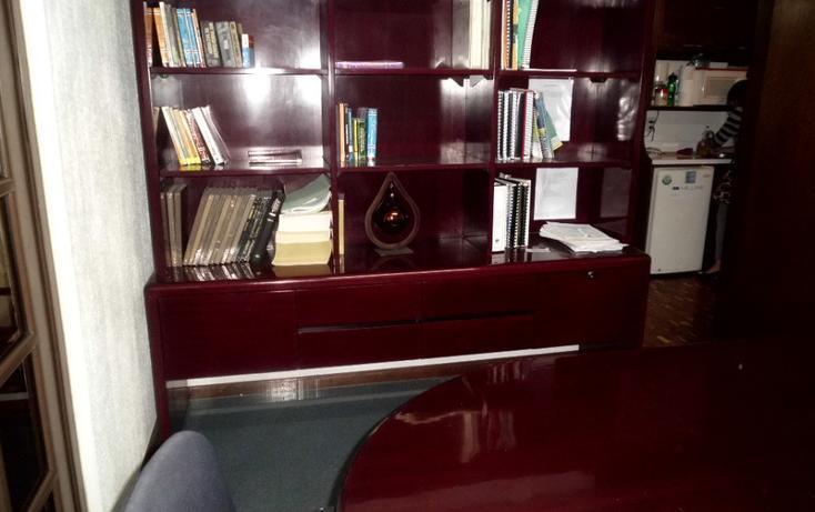 Foto de oficina en renta en  , napoles, benito ju?rez, distrito federal, 1857466 No. 06