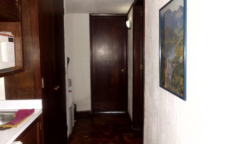 Foto de oficina en renta en  , napoles, benito juárez, distrito federal, 1857466 No. 07