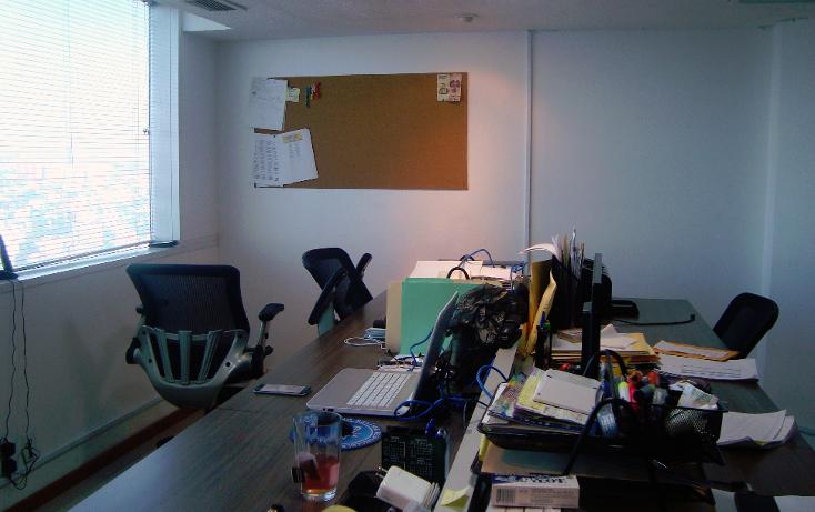 Foto de oficina en renta en  , napoles, benito ju?rez, distrito federal, 2014560 No. 05