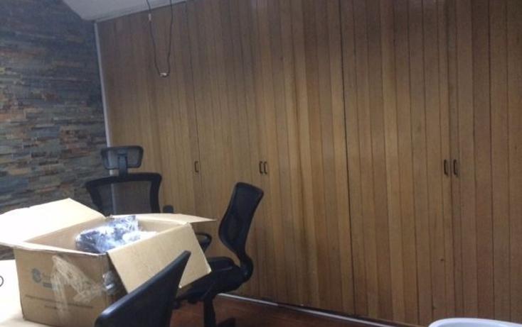 Foto de oficina en renta en  , napoles, benito juárez, distrito federal, 2844778 No. 03