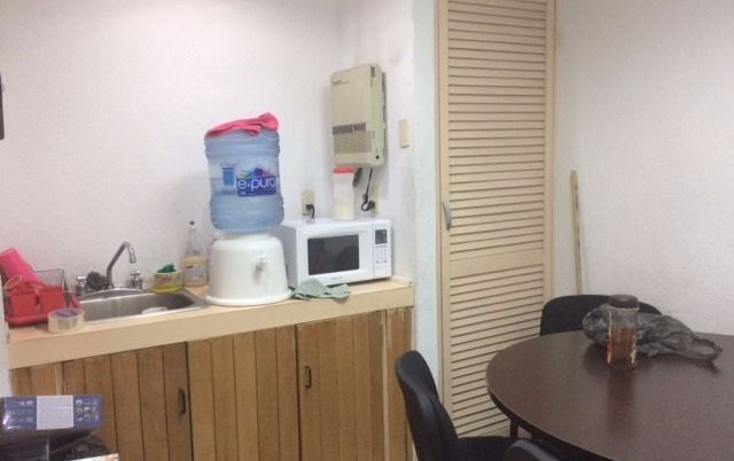 Foto de oficina en renta en  , napoles, benito juárez, distrito federal, 2844778 No. 04