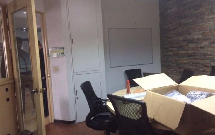 Foto de oficina en renta en  , napoles, benito juárez, distrito federal, 2844778 No. 07