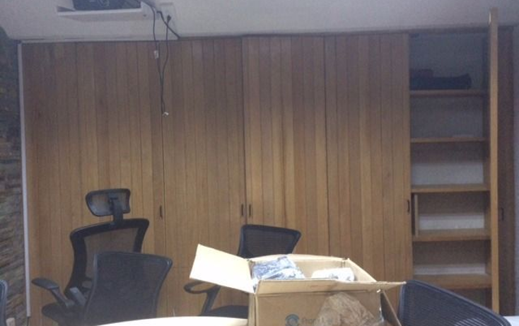 Foto de oficina en renta en  , napoles, benito juárez, distrito federal, 2844778 No. 08