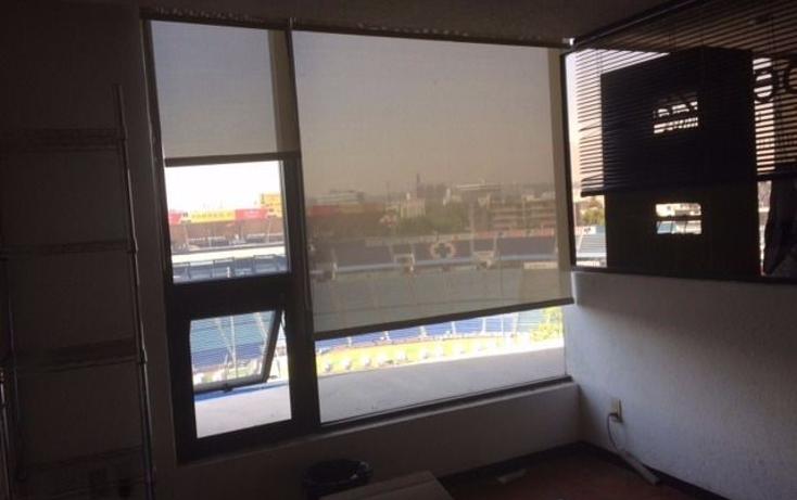 Foto de oficina en renta en  , napoles, benito juárez, distrito federal, 2844778 No. 09