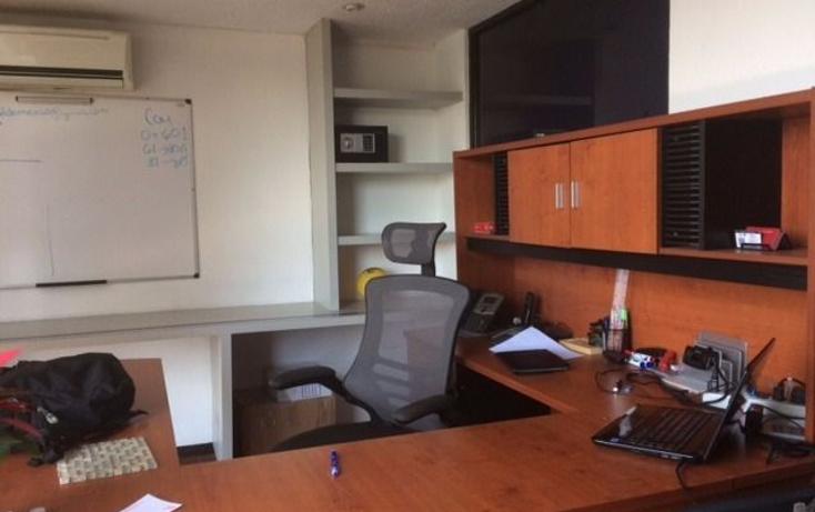 Foto de oficina en renta en  , napoles, benito juárez, distrito federal, 2844778 No. 15