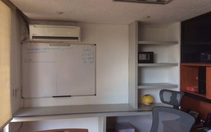 Foto de oficina en renta en  , napoles, benito juárez, distrito federal, 2844778 No. 16
