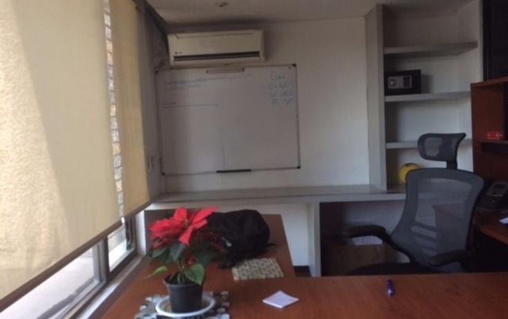 Foto de oficina en renta en  , napoles, benito juárez, distrito federal, 2844778 No. 28